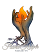 Flame Keepers Logo